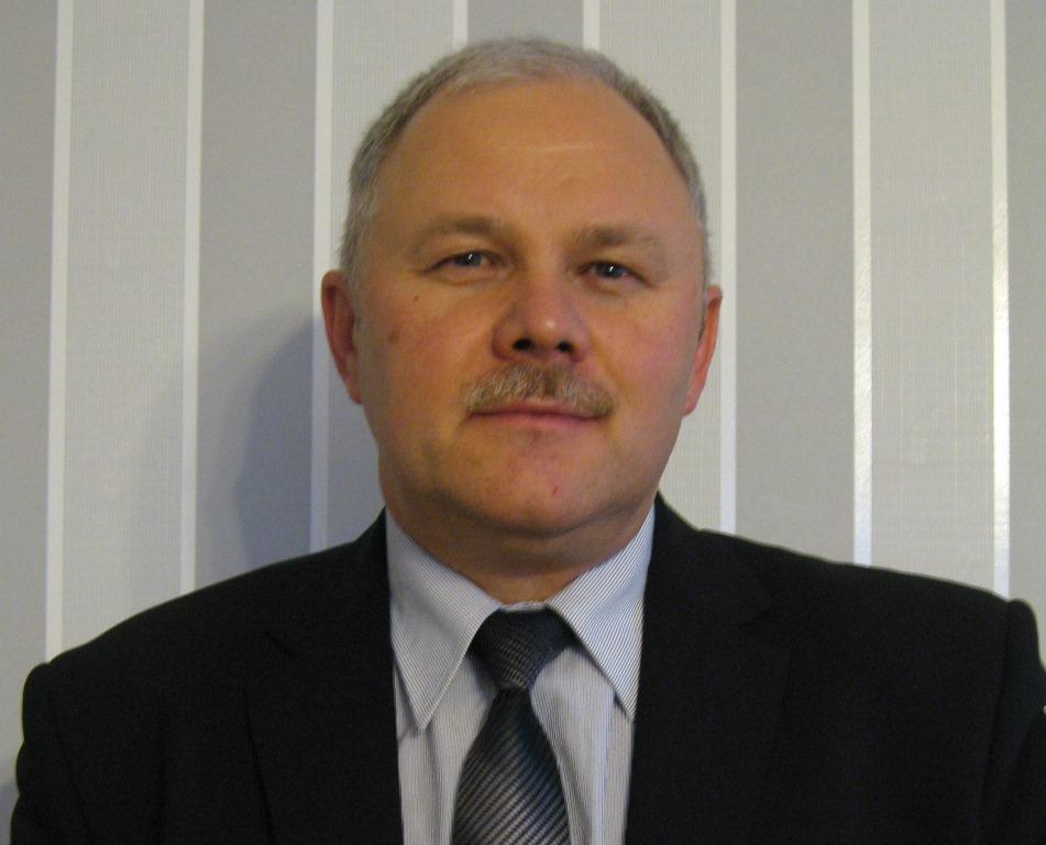 Krzysztof (2)